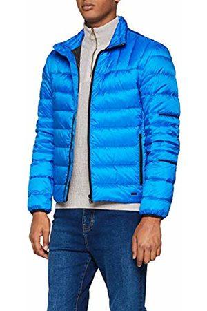 HUGO BOSS Men's Balto1841 Jacket