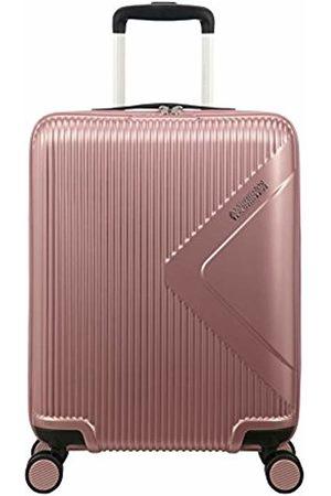 American Tourister Modern Dream Spinner 55cm, 2.6 KG Hand Luggage, 55 cm