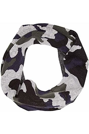 Timberland Boys' Snood Scarf