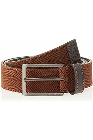 HARMONT&BLAINE Men Belts - Men's M0A015080501 Belt