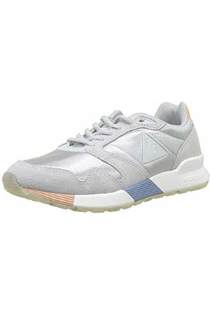87c1e6f28a5 Le Coq Sportif w shoes women's shoes, compare prices and buy online