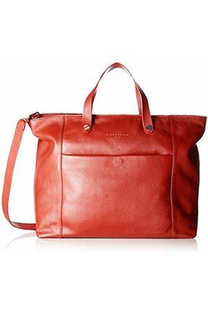 liebeskind Women's JLTOTEL VINTAG bag