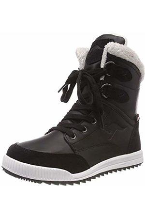 KangaROOS Snow Boots - Unisex Kids' K-Chose Snow Boots
