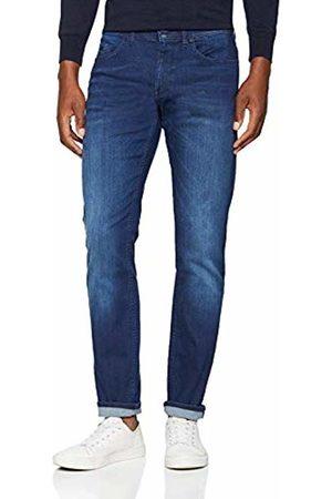 HUGO BOSS BOSS Athleisure Men's Delaware Ba-p Straight Jeans