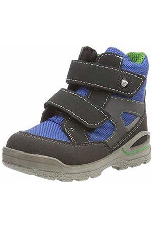 Ricosta Boys' Friso Snow Boots