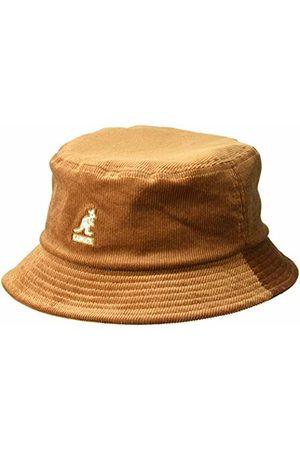 3159acc0c59 Kangol Headwear Cord Bucket Hat .