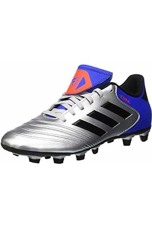 adidas Men's Copa 18.4 FxG Footbal Shoes