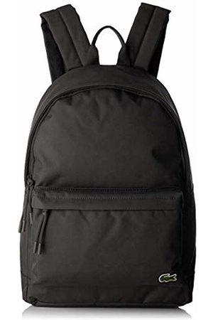 Lacoste Nh2677ne, Men's Backpack