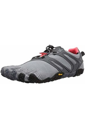 Vibram V-Trail, Women's Trail Running Shoes, Purple ( / / )