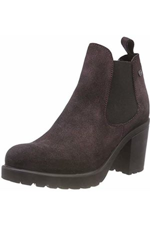 s.Oliver Women's 5-5-25410-21 549 Chelsea Boots