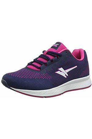 Gola Women's ALA879 Running Shoes