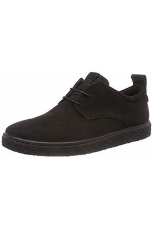 Ecco Men's Crepetray Desert Boots