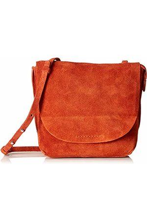 1e76e87c452 Clarks cm women's accessories, compare prices and buy online
