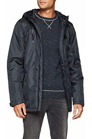 Blend Men's 20706242 Jacket