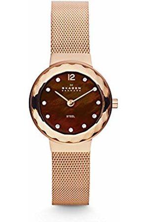 Skagen Women's Watch 456SRR1