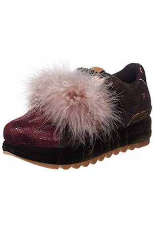 Gioseppo Women's 46104-p Low-Top Sneakers