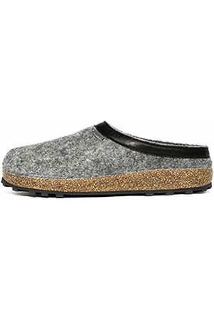 Giesswein Chiemsee, Unisex Adults' Mules