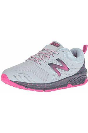New Balance Women's Nitrel v1 Trail Running Shoes