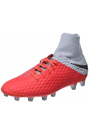 Nike Unisex Adults' Phantom 3 Academy Df Ag-Pro Footbal Shoes