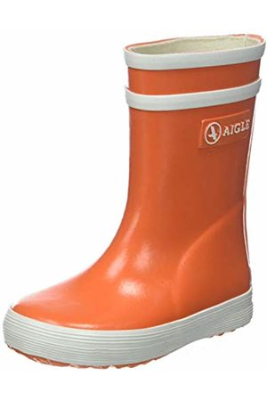 Fashion Shop And Kids' Compare Buy Online Aigle Prices SBwg1