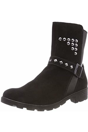 Ricosta Girls Ankle Boots - Girls' Riva Ankle Boots