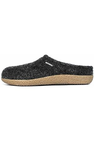 Giesswein Veitsch, Unisex-Adult Slippers