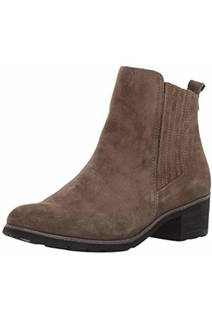 Reef Women's Voyage Ankle Boots