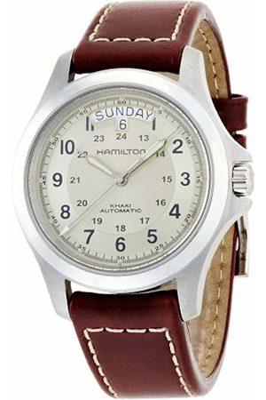 Hamilton Men's Watch H64455523