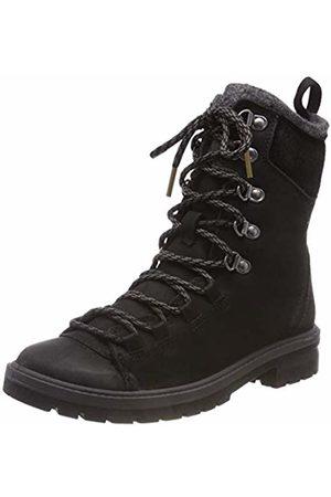 Kamik Women's Roguehiker Snow Boots