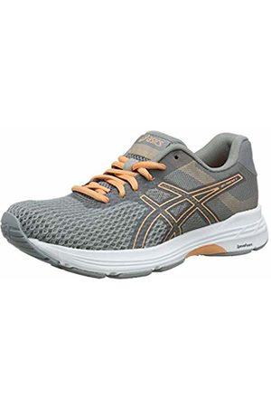 Asics Women's Gel-Phoenix 9 Running Shoes