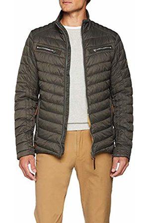 Camel Active Men's 430420/8R23 Jacket