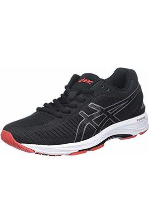 Asics Men's Gel-ds Trainer 23 Running Shoes, /Carbon 001