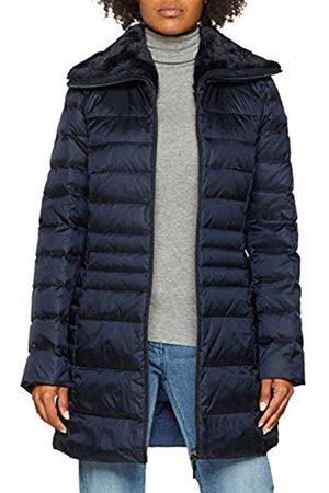 gil-bret Women's 9048/6264 Jacket