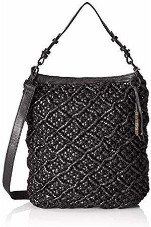 LEGEND Womens LATERA bag