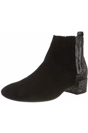 Think! Women's Glei_383234 Chelsea Boots