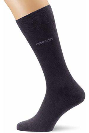 HUGO BOSS BOSS Men's Marc Rs Uni Cc Calf Socks
