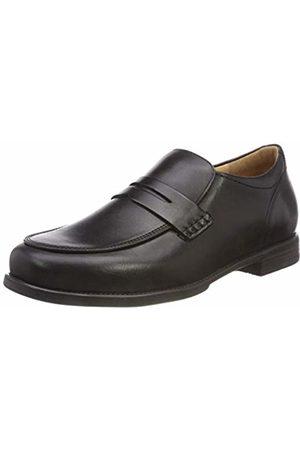 Ganter Men's Greg-G Loafers