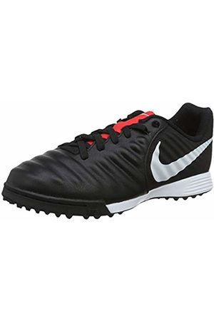 Nike Unisex Kids' Jr Legendx 7 Academy Tf Footbal Shoes
