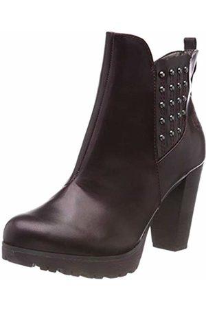 Bugatti Women's 411581305900 Ankle Boots