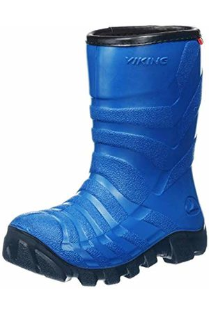 Viking Unisex Kids' Ultra 2.0 Snow Boots