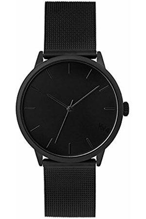 Chpo Unisex Adult Watch 14232JJ