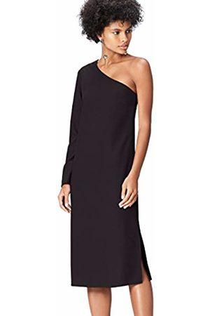 FIND AN5411 Evening Dresses