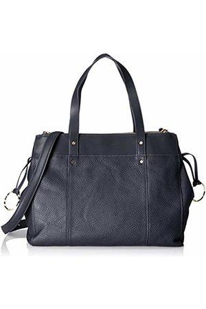 liebeskind Women's SHOPPERL PEBBLE Handbag