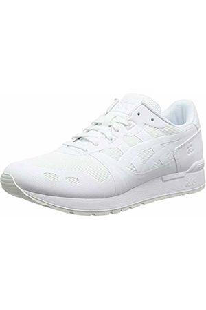 Asics Men Shoes - Men's Gel-Lyte Ns Running Shoes