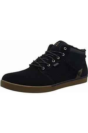 Etnies Men's Jefferson Mid Skateboarding Shoes