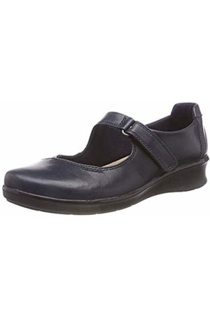 47c9ece3eede Mary jane Flat Shoes for Women