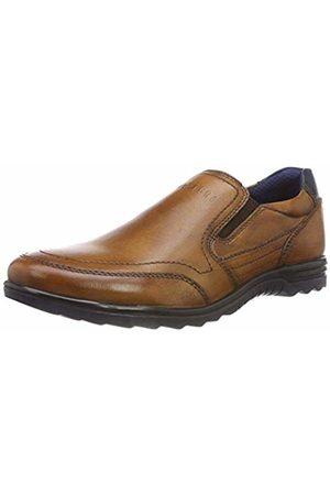 Bugatti Men's 311604614100 Loafers