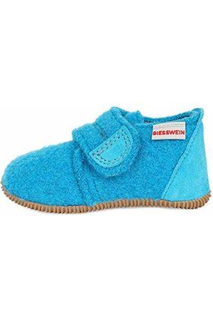 Giesswein Unisex Babies' Oberstaufen Low-Top Slippers