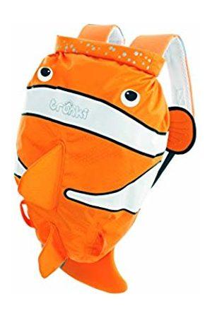 T.U.K. PaddlePak Water-Resistant Backpack - Chuckles the ClownFish