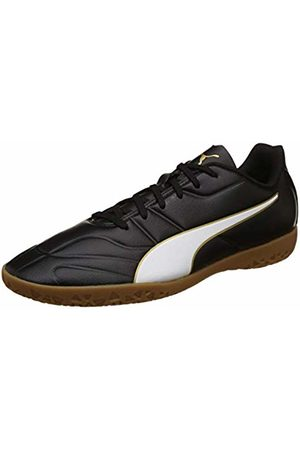 Puma Men's Classico C II FG Footbal Shoes,